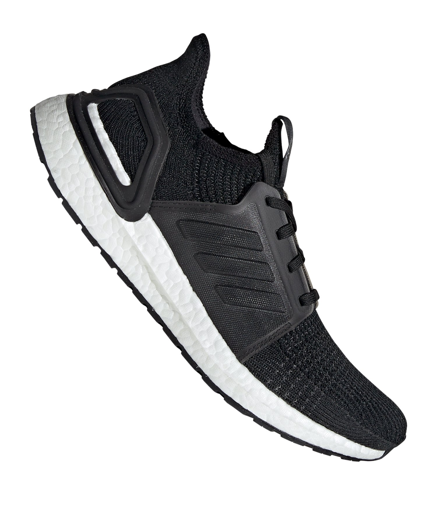 natural running schuhe adidas