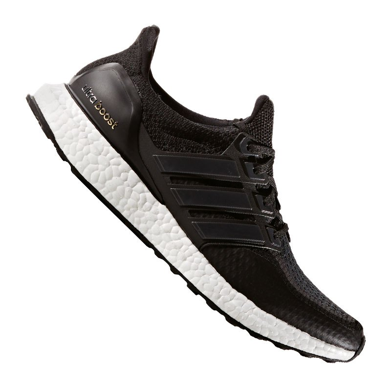 adidas ultra boost atr running damen schwarz grau. Black Bedroom Furniture Sets. Home Design Ideas