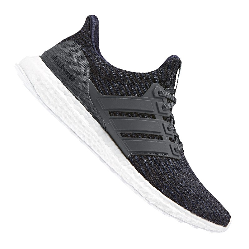 best website a525a 54a38 ... good adidas ultra boost parley running blau silber laufen joggen  bewegung run 10102024 26c70 76d89