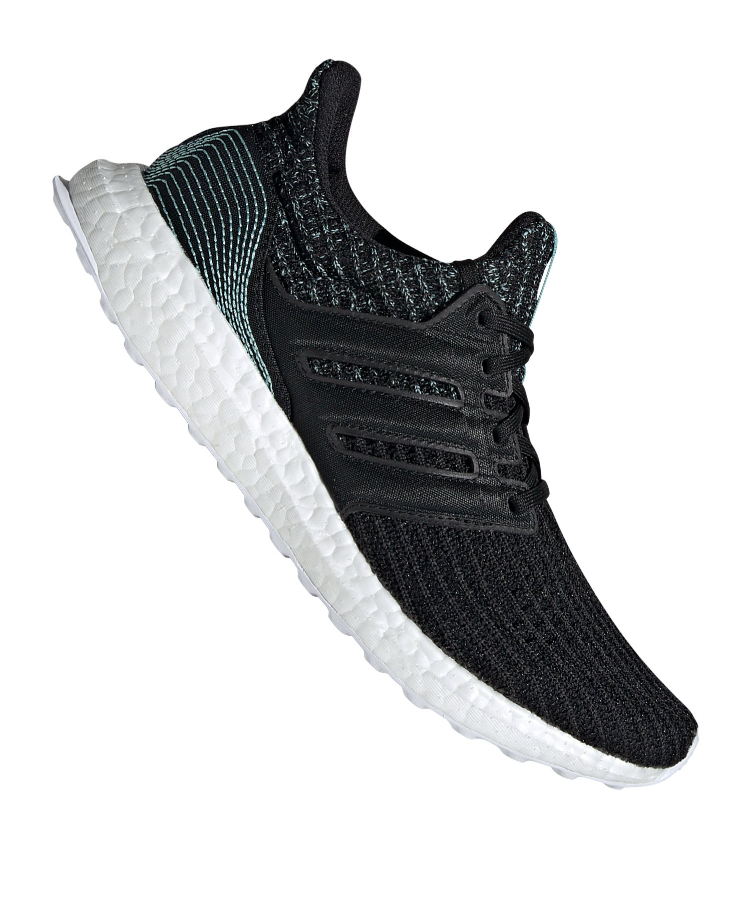 Adidas Women 's Ultra Boost Adidas Ultraboost Frauen' s