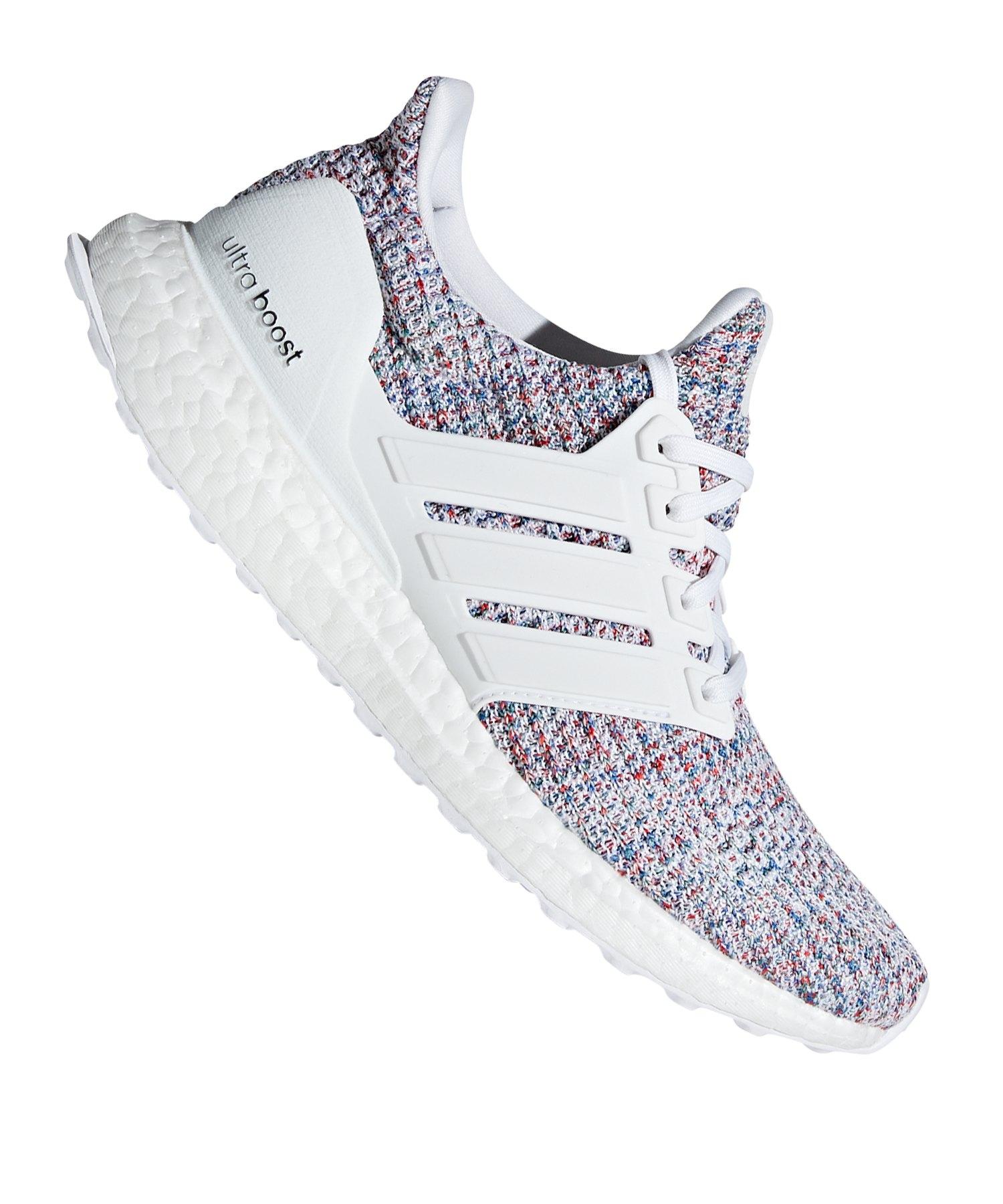 pick up really comfortable sale uk Adidas