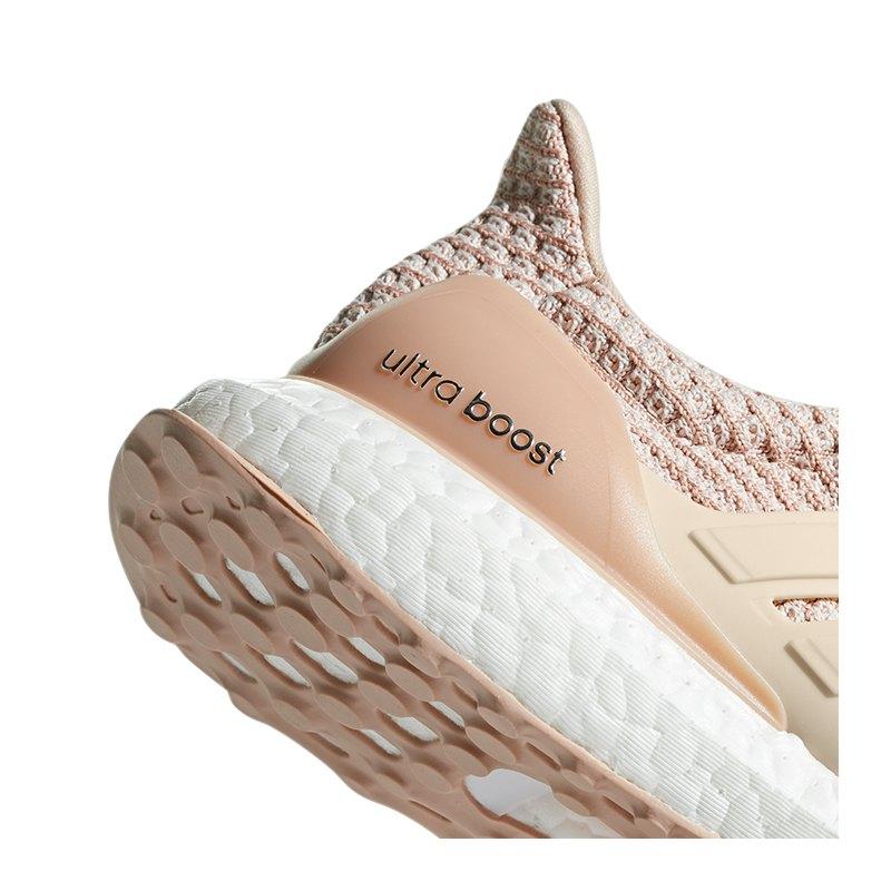 adidas ultra boost damen rosa