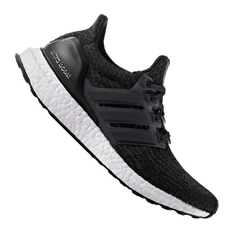 adidas ultra boost running damen schwarz running. Black Bedroom Furniture Sets. Home Design Ideas