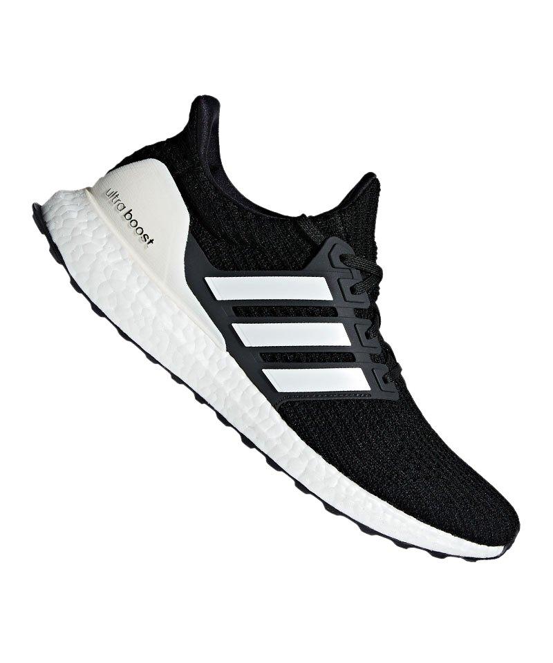 finest selection 5c197 2a45c ... usa adidas ultra boost running schwarz weiss silber schwarz 80739 25d46