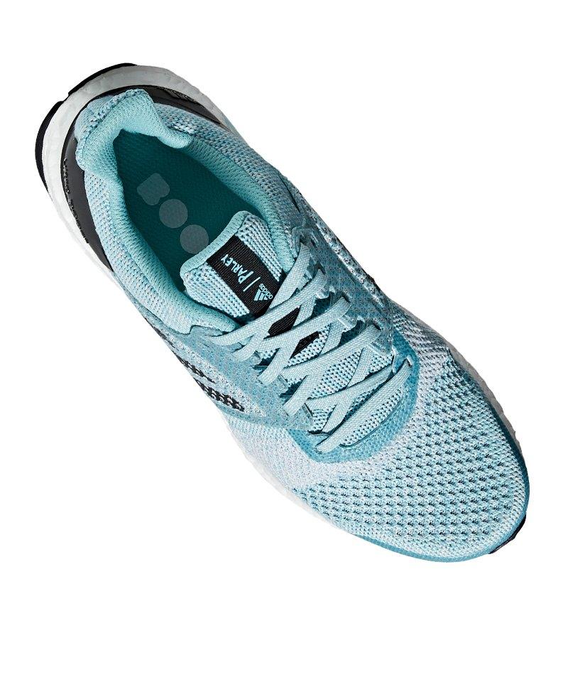 adidas ultra boost damen blau