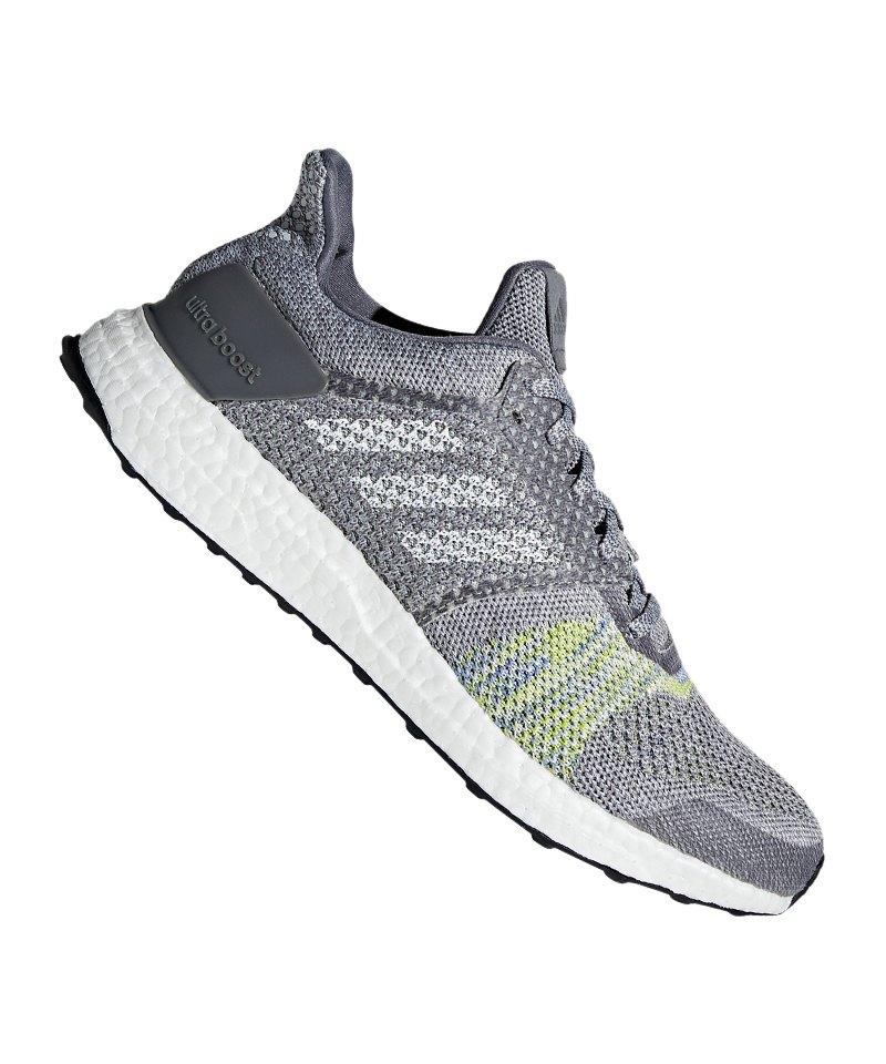 Schuhe Sport & Freizeit adidas Herren Galaxy Trail Laufschuh