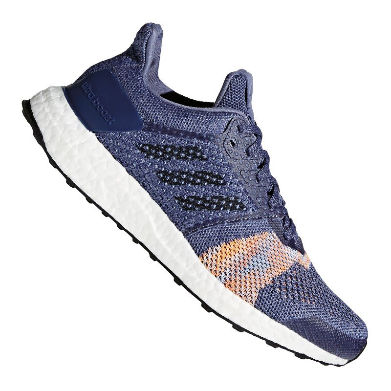 official photos 71462 52a34 adidas ultra boost 13 sportklamotten - sommerprogramme.de