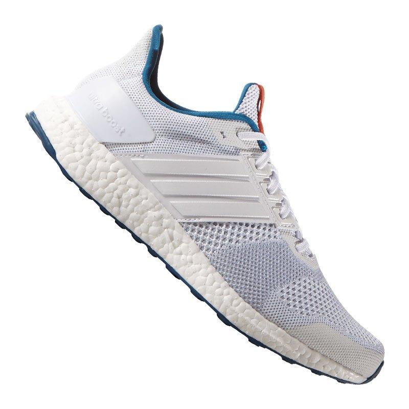 Adidas Ultra Boost Herren Weiß permalp.at