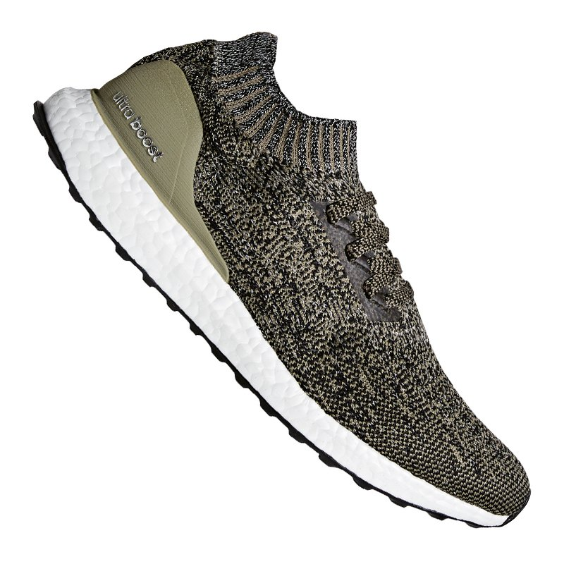8a2d52532 usa adidas ultra boost uncaged trace cargo s82064 sneakernews 73e95 220c6   discount adidas ultra boost uncaged running khaki weiss khaki 7349e 8b53c