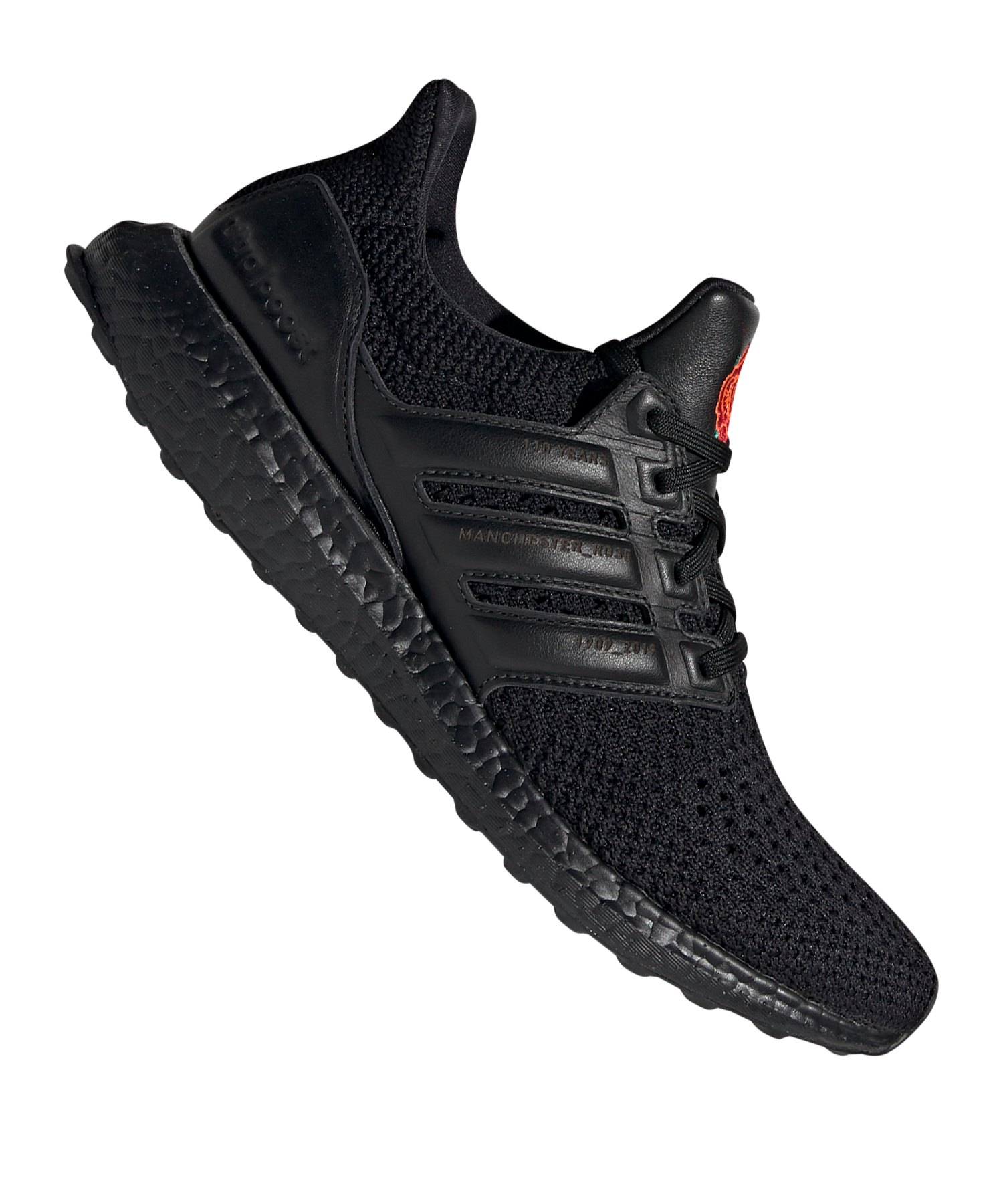 schuhe adidas rot schwarz rot adidas schwarz schuhe yfYb6I7gv