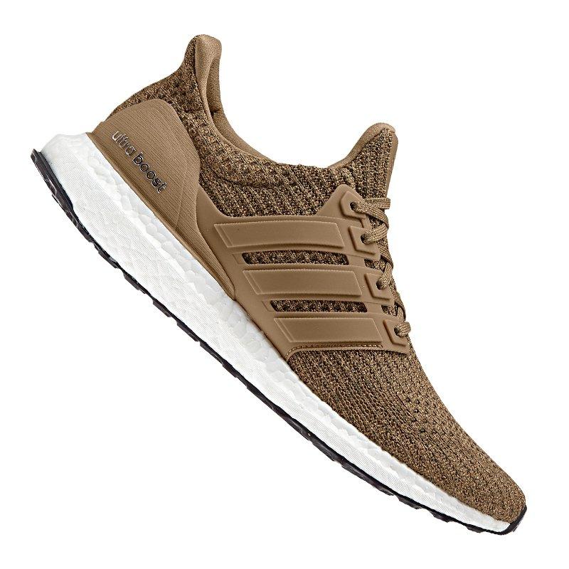 adidas Ultra Boost 3.0 Herren Damen Sneakers