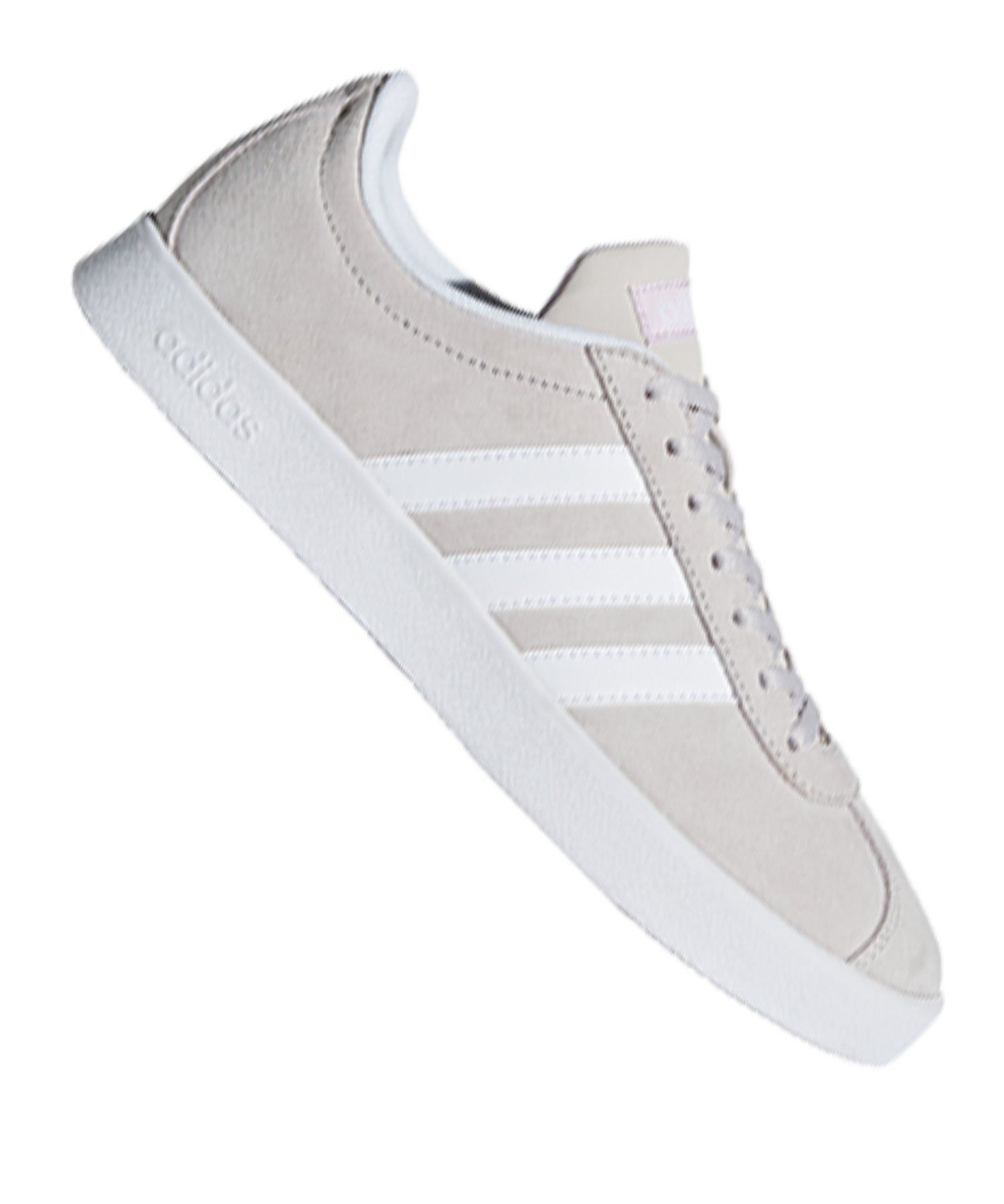 vl court adidas 0 2 schuh 19 QrdxhCtsB