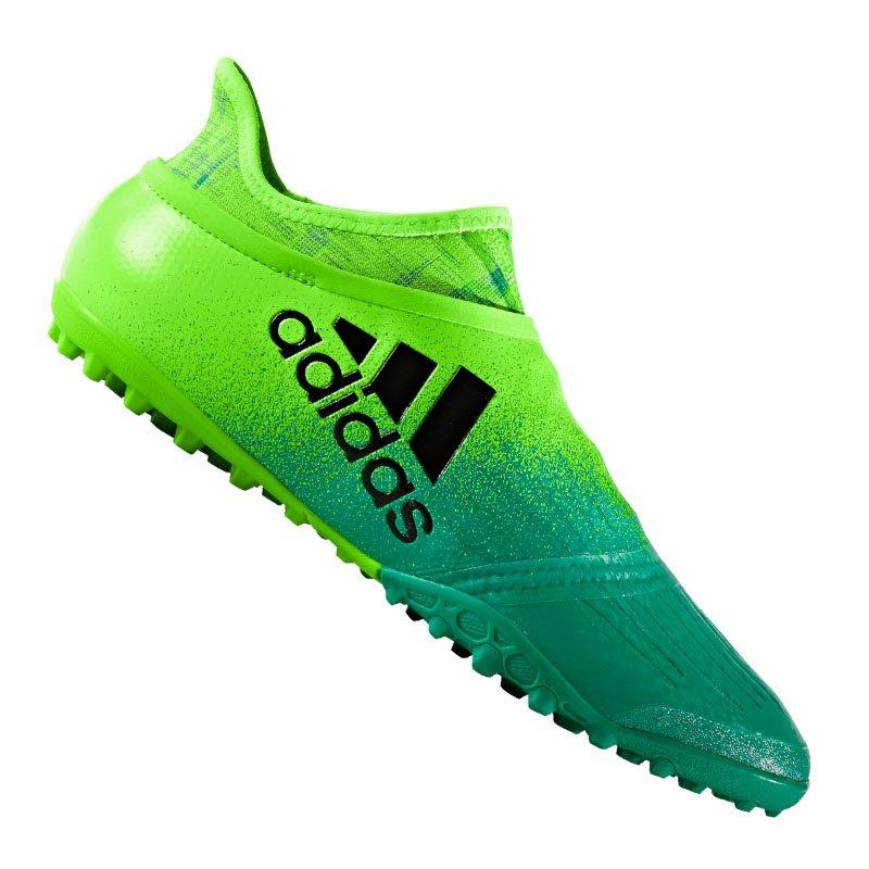 798ffc75e09ac8 Adidas Fußballschuhe Grün jetzt-lastminute-pauschalreise.de