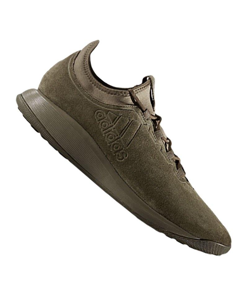 Adidas 17 Stealth Tr X Pure 1 SpMUGVqz