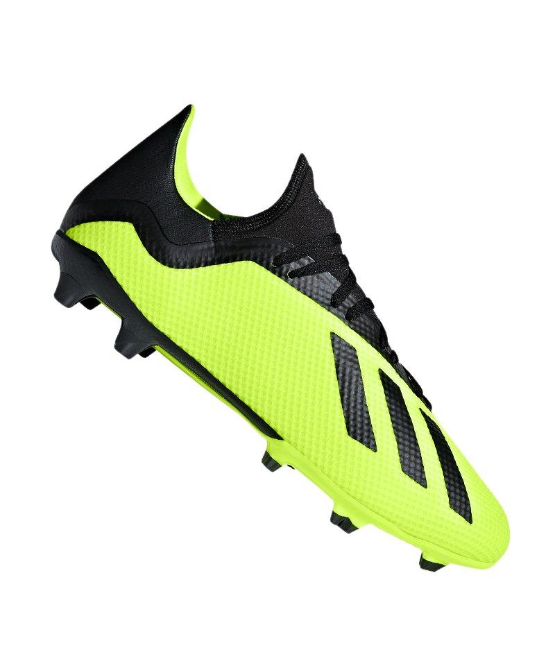 coupon code for adidas soccers schuhe grün gold a107c bfba3