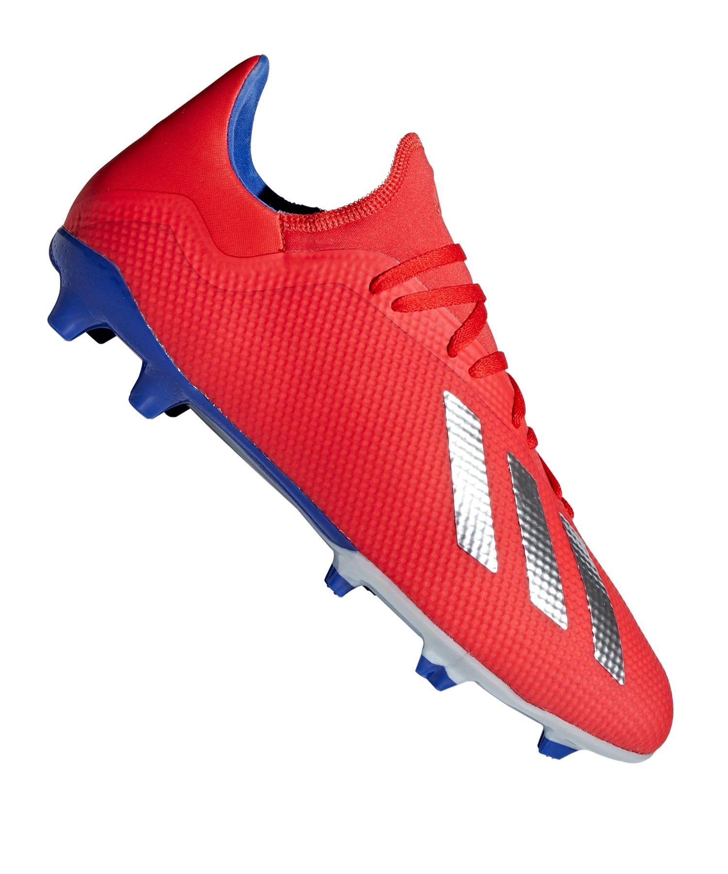Adidas Fußballschuhe in 37 13