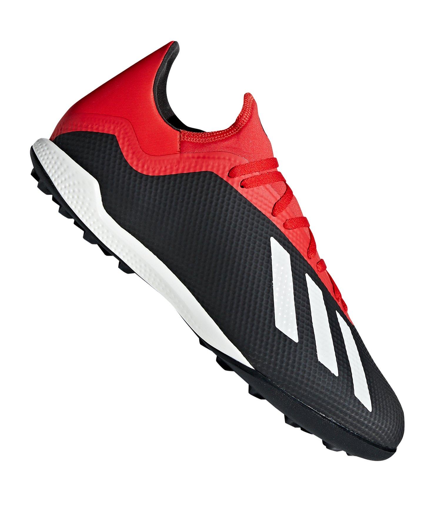 restposten adidas, Herren Adidas Climacool Revolution Rot