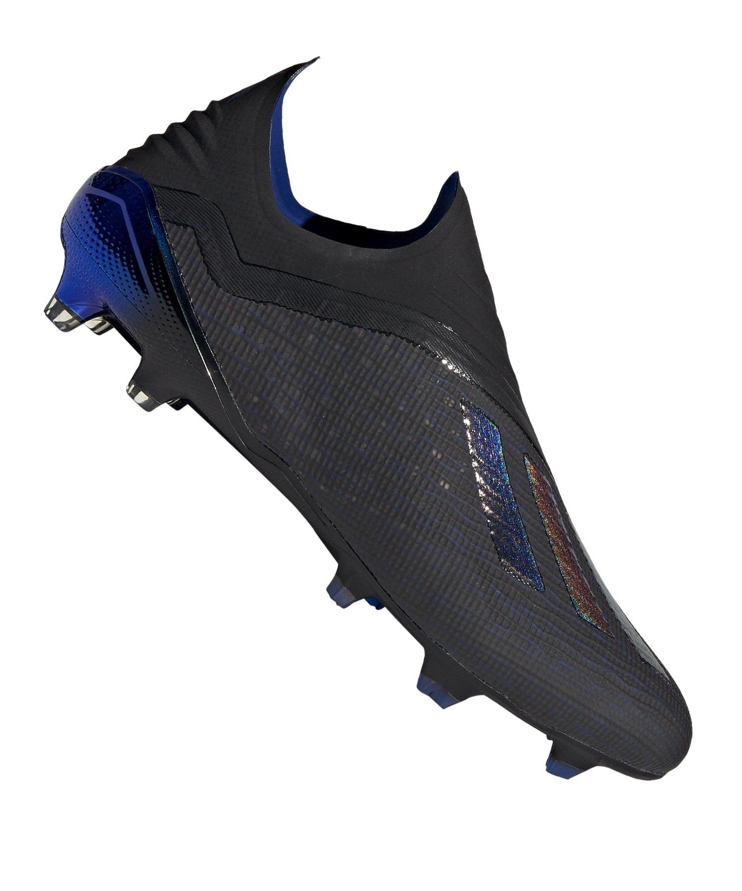 Fussballschuhe Selber Gestalten Adidas Adidas X 18 Tr