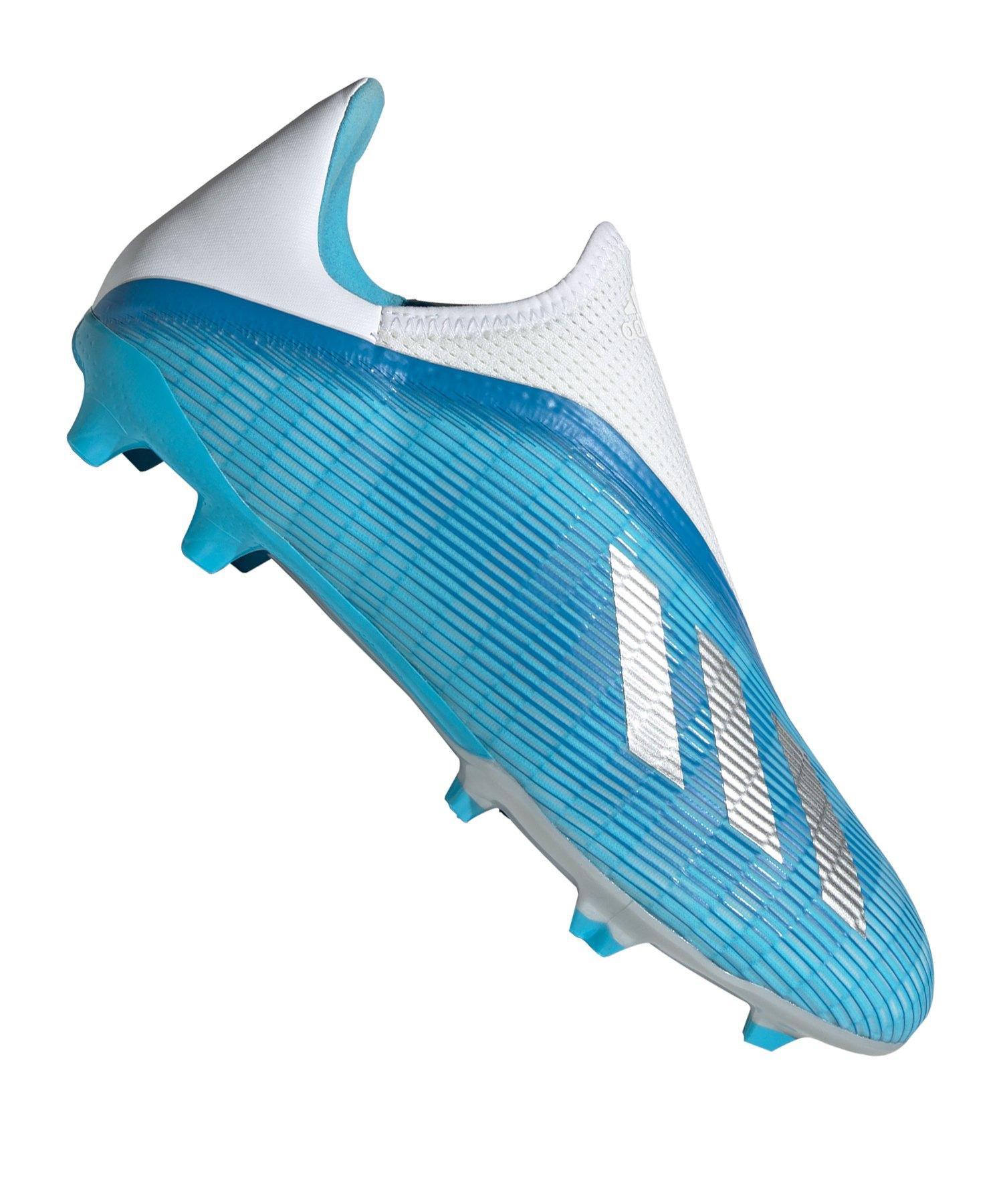 adidas-x-16-2-fg-fussballschuhe-herren