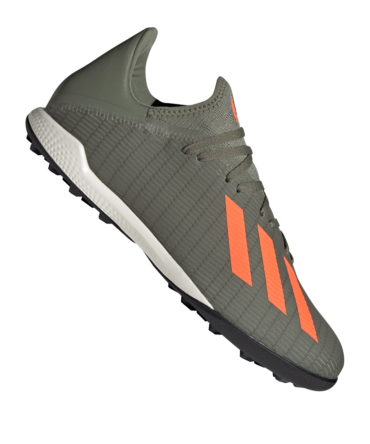 orange rot adidas orange schuhe rot adidas adidas schuhe
