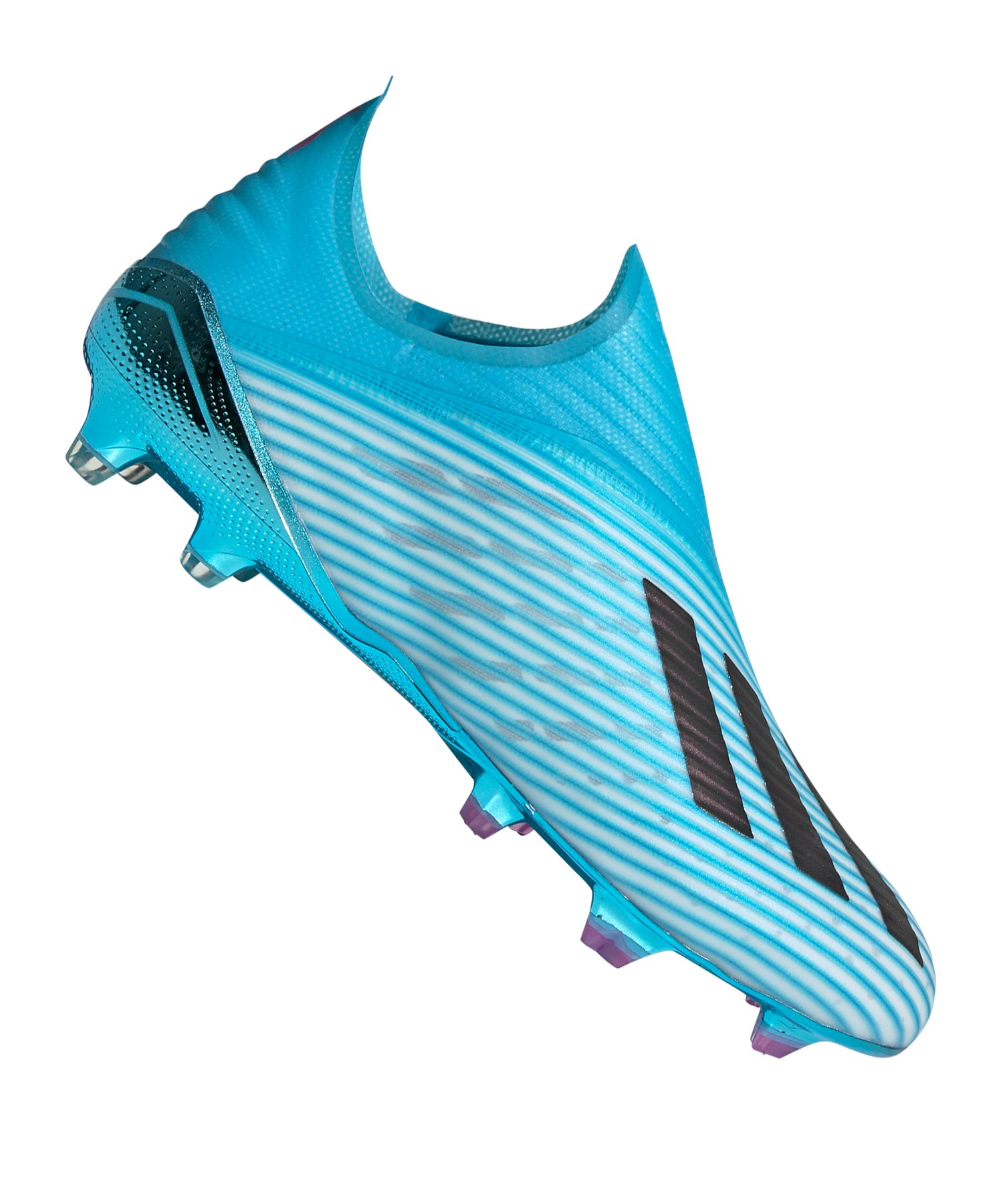 adidas Fussballschuh X 19+ FG