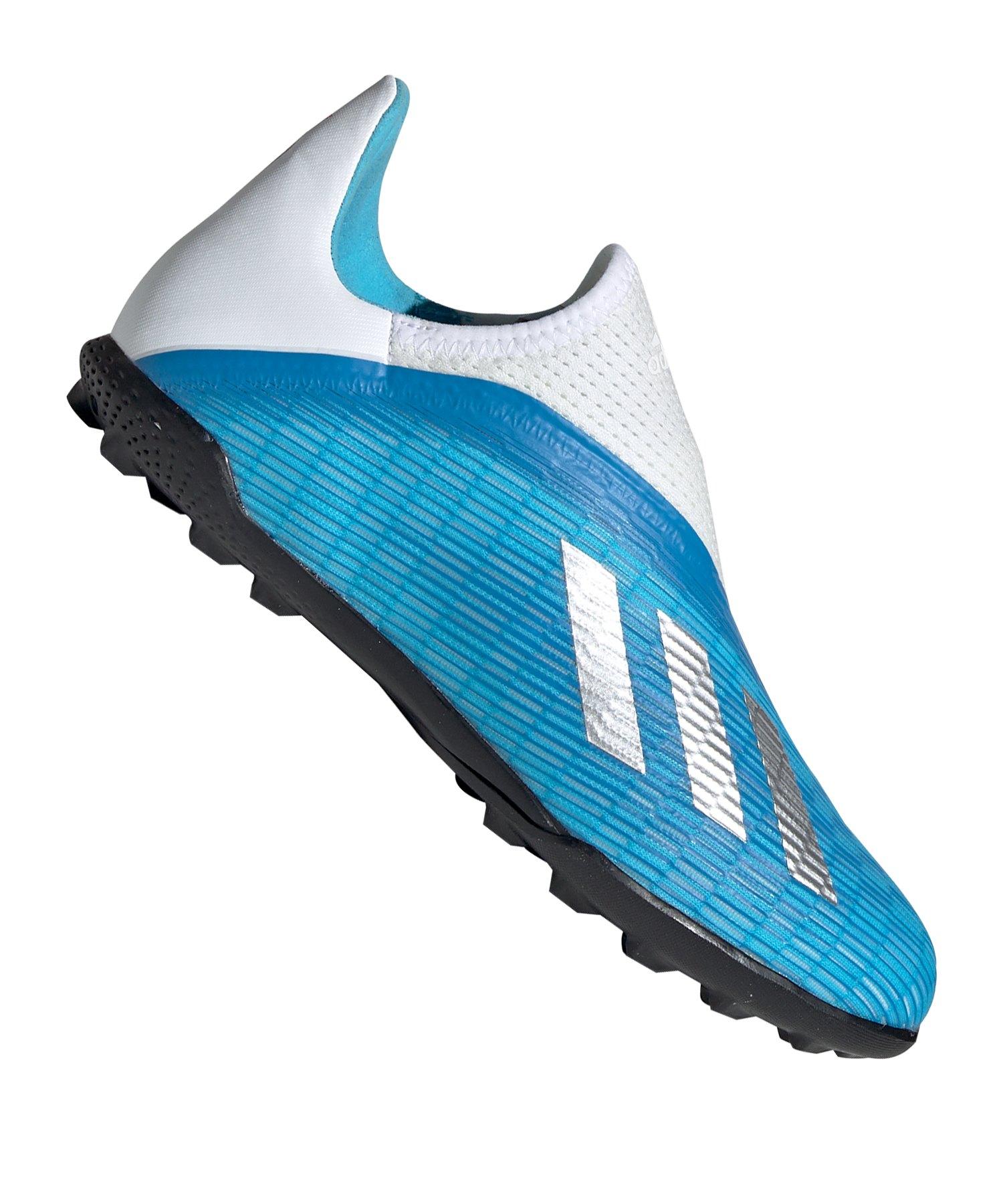 Adidas Performance Schuhe gebraucht kaufen! 4 St. bis 60