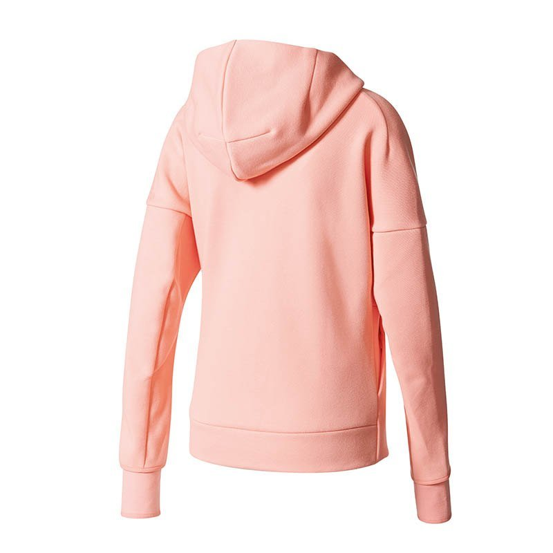 adidas pullover damen rosa adidas pullover damen rosa. Black Bedroom Furniture Sets. Home Design Ideas