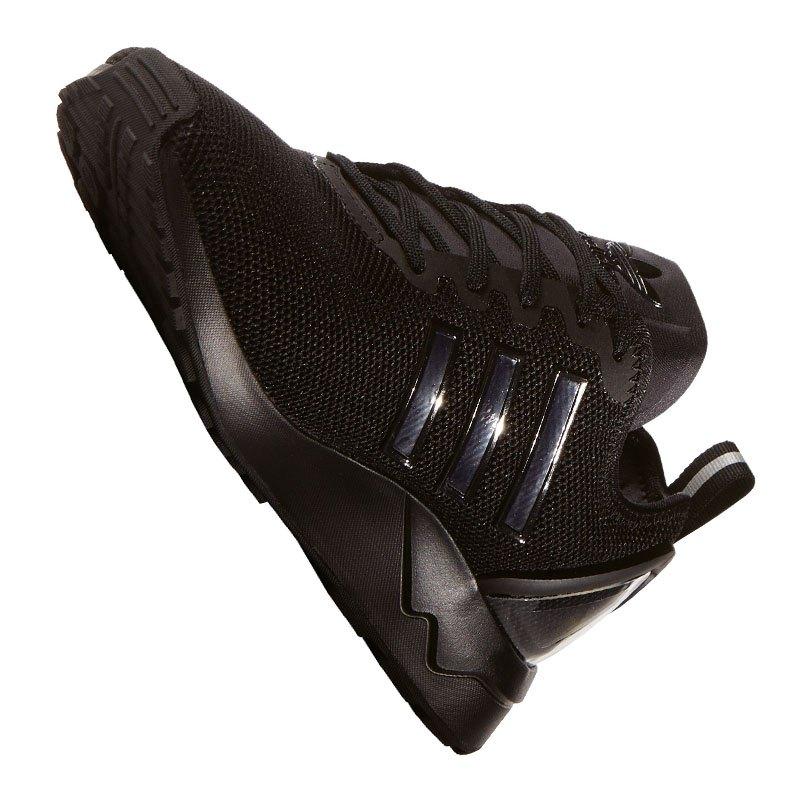 klassisch am beliebtesten suche nach dem besten Buy cheap Online - adidas zx flux trainers,Fine - Shoes ...