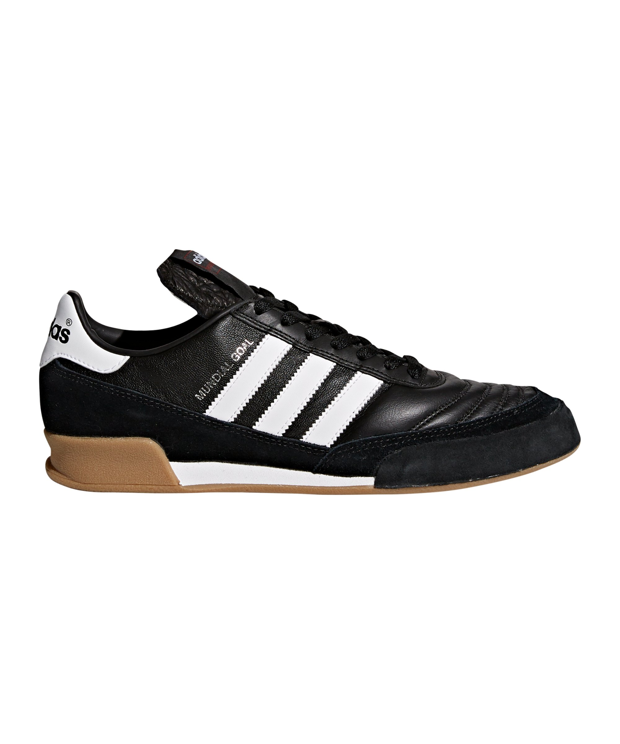 adidas_019310_big.jpg