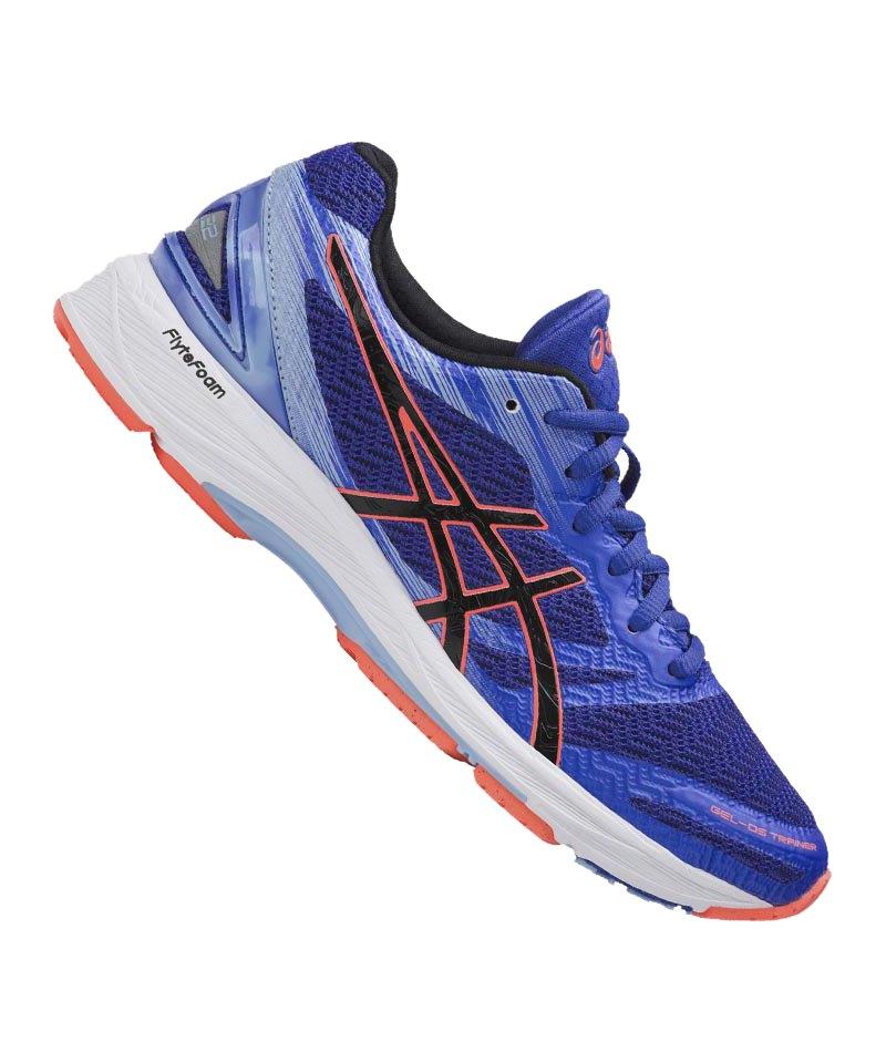 Asics Gel Kayano 24 Damen Running Laufschuhe lila T799N-3320 Gr 36-40,5 NEU