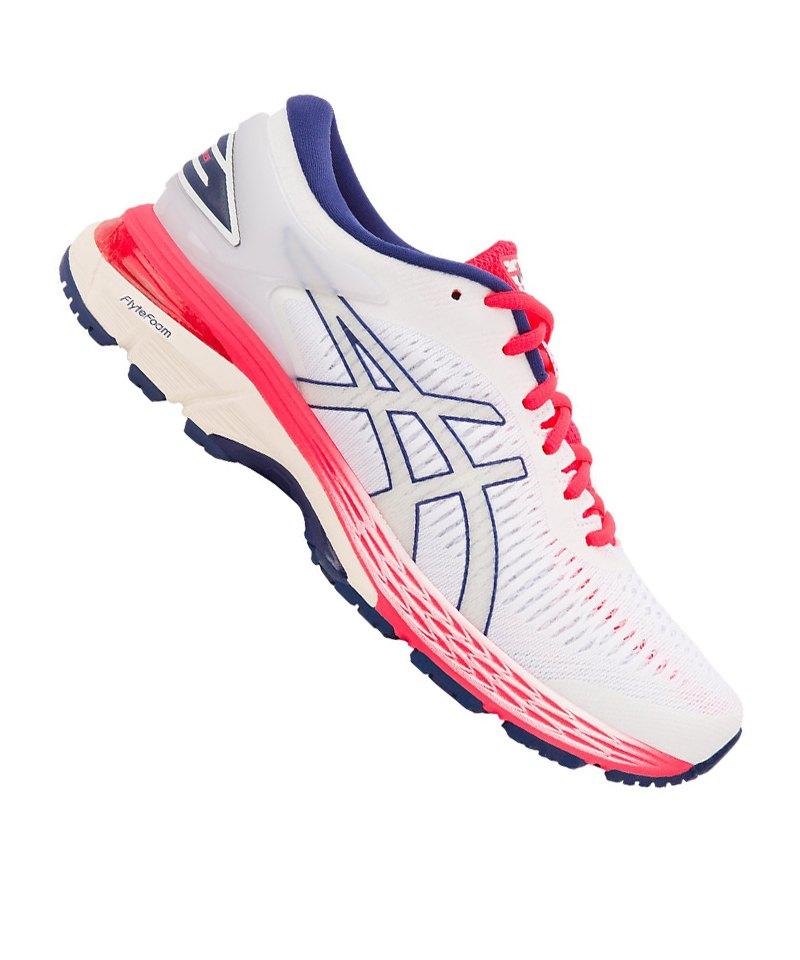 Asics Ihr Experte für Running I SportXX