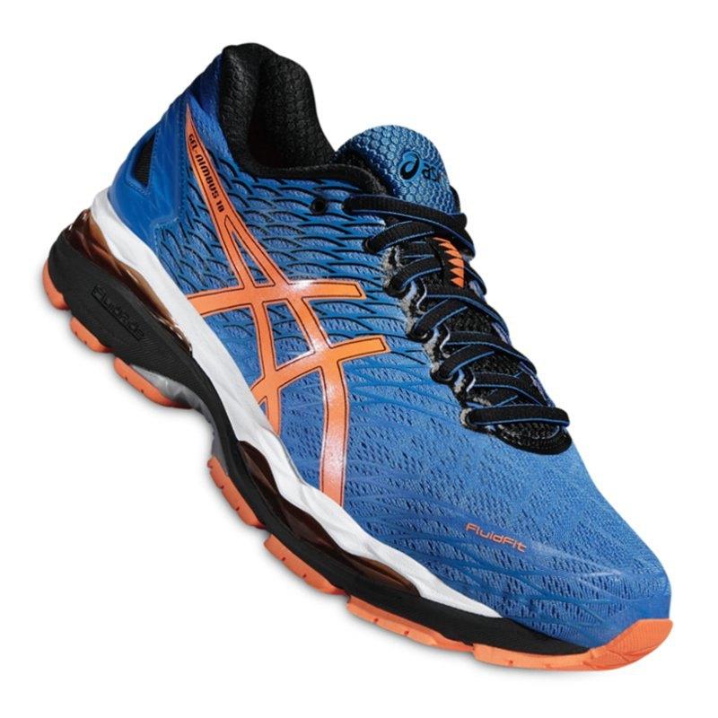 Asics Gel Lyte Running Shoe