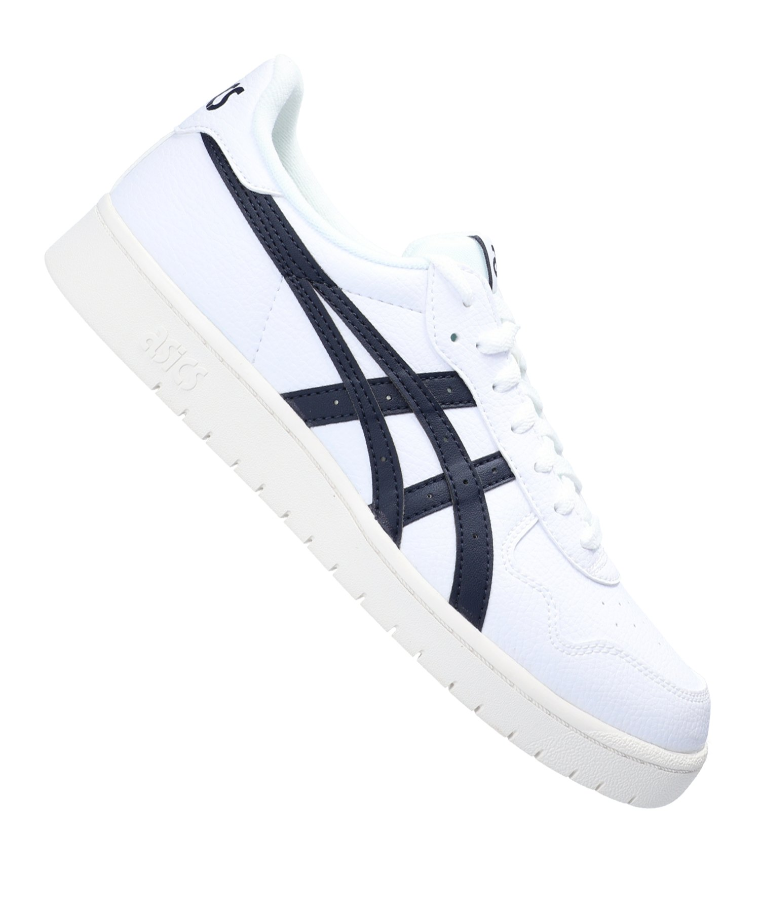 Asics Japan S Sneaker Weiss F102