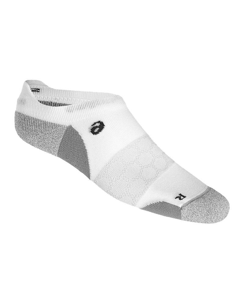 Asics Road Neutral PED Single Tab Socken Run F0001