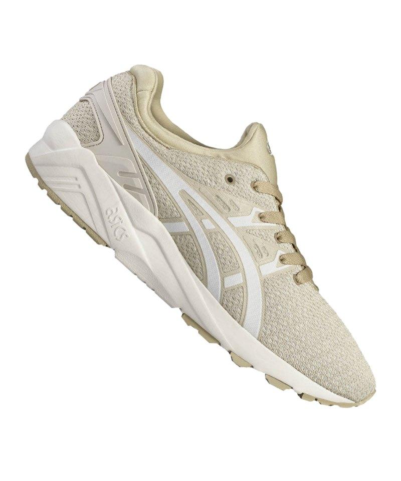Gel Kayano Trainer Evo Herren Sneaker