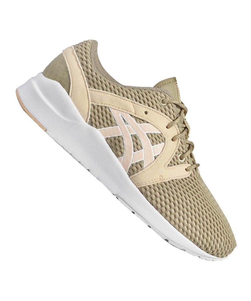 Asics Tiger Gel-Lyte Komachi Sneaker Damen F0517