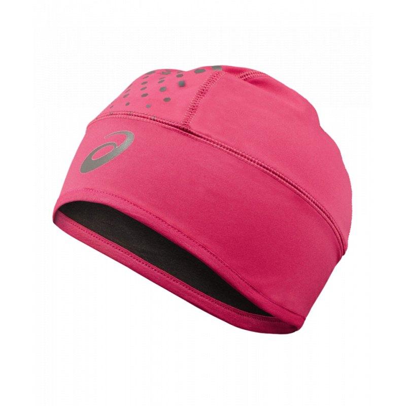 asics mütze
