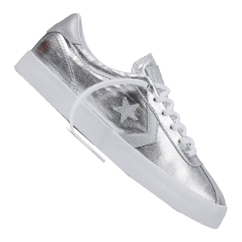 converse breakpoint damen