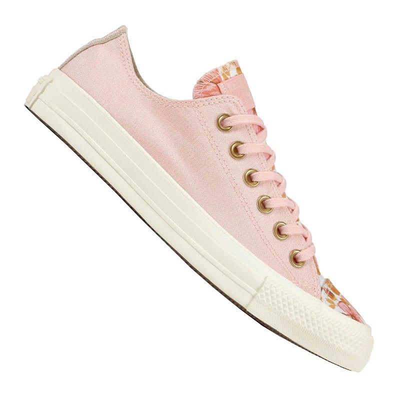 sneakers damen converse