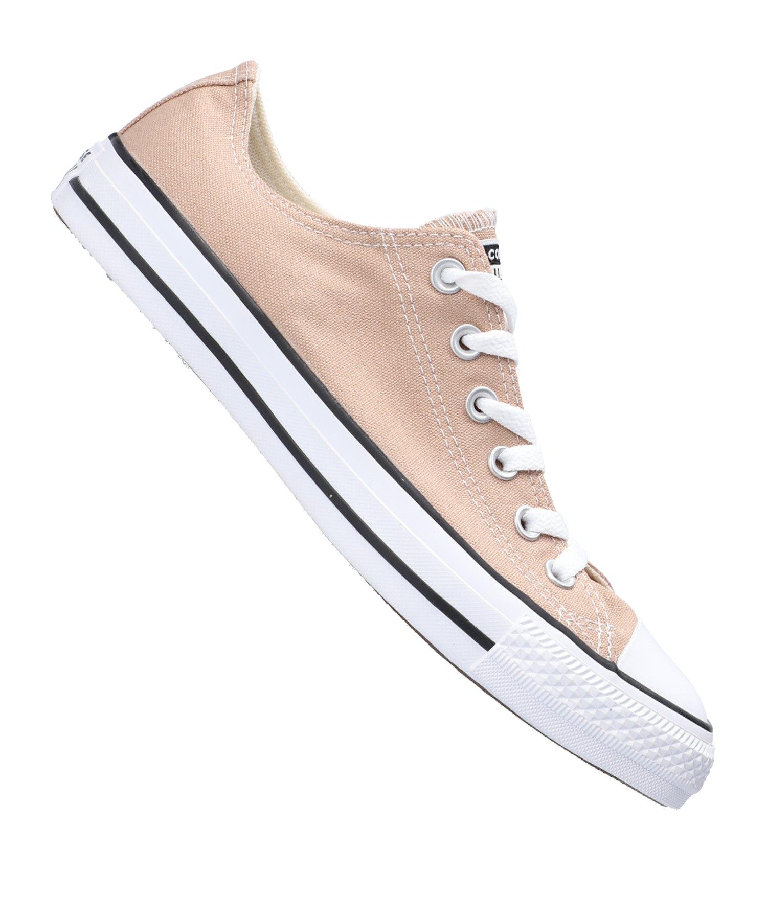 Star Converse Taylor All Ox F236 Chuck Sneaker vm8N0Onw