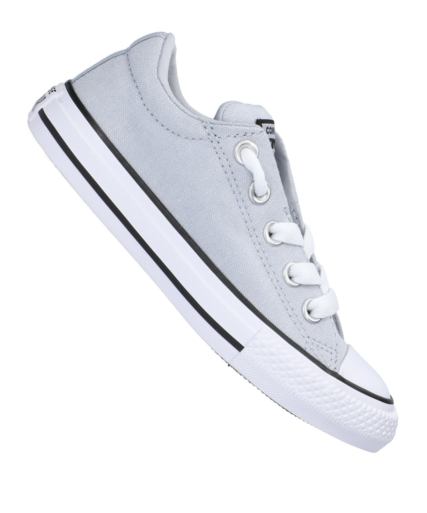 finest selection 0a1ef a264a Converse Chuck Taylor All Star Sneaker Kids F097