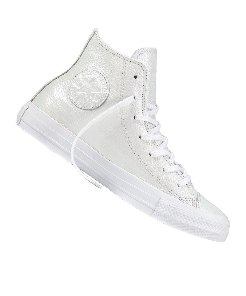 competitive price b854d d7a6c Converse Chuck Taylor AS High Sneaker Damen F100