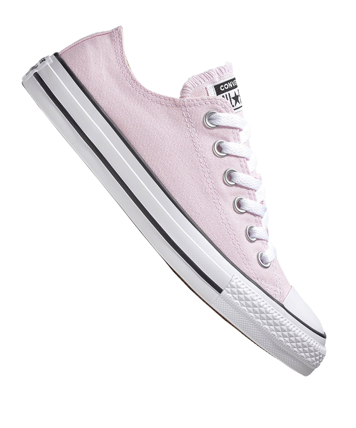 various colors a9146 236cc Converse Chuck Taylor AS OX Sneaker Damen F681