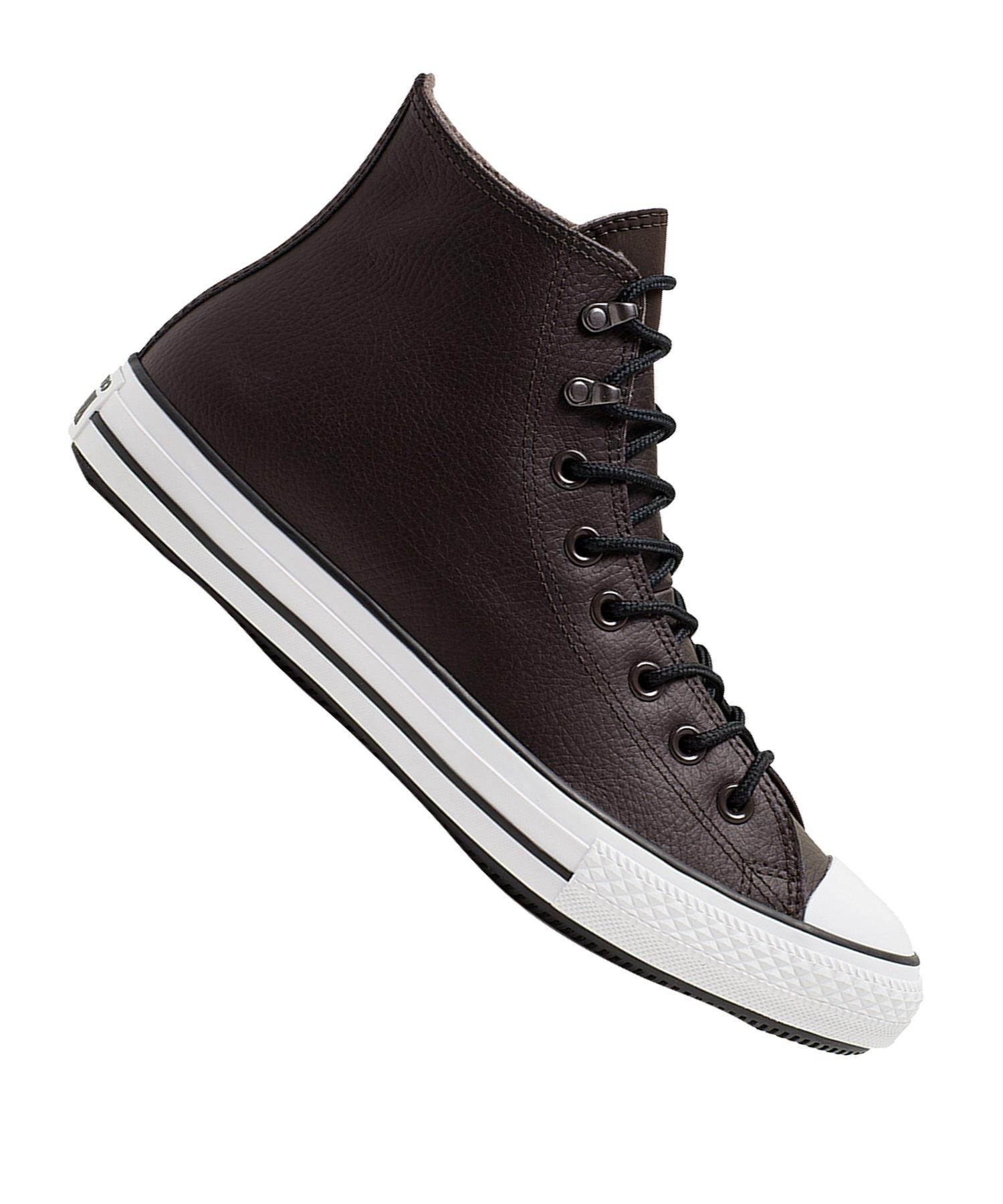U.S. Polo Schuhe Herren Sneakers Grün Freizeitschuhe