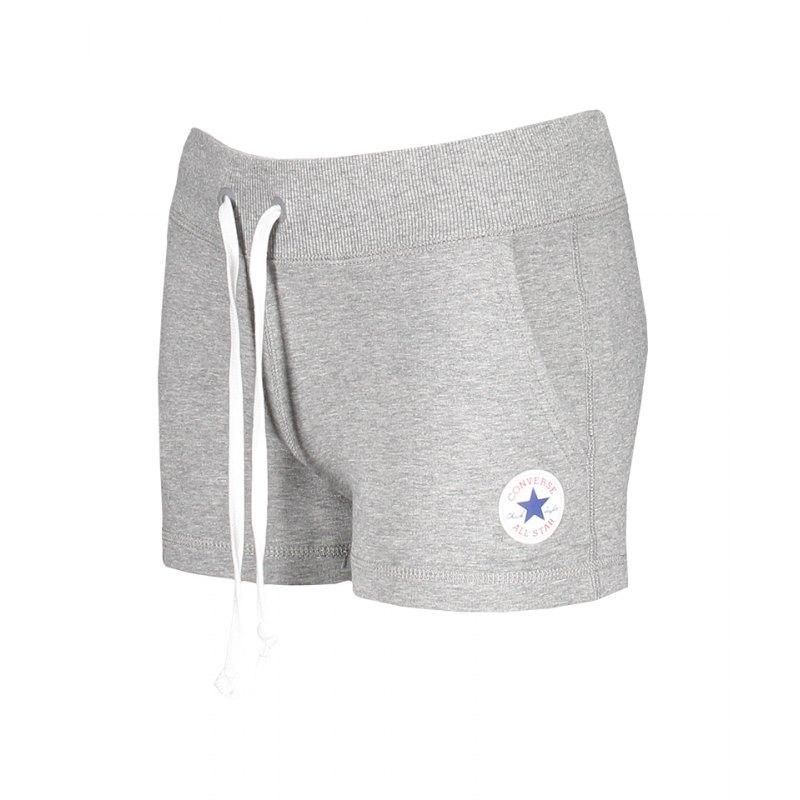 converse damen shorts