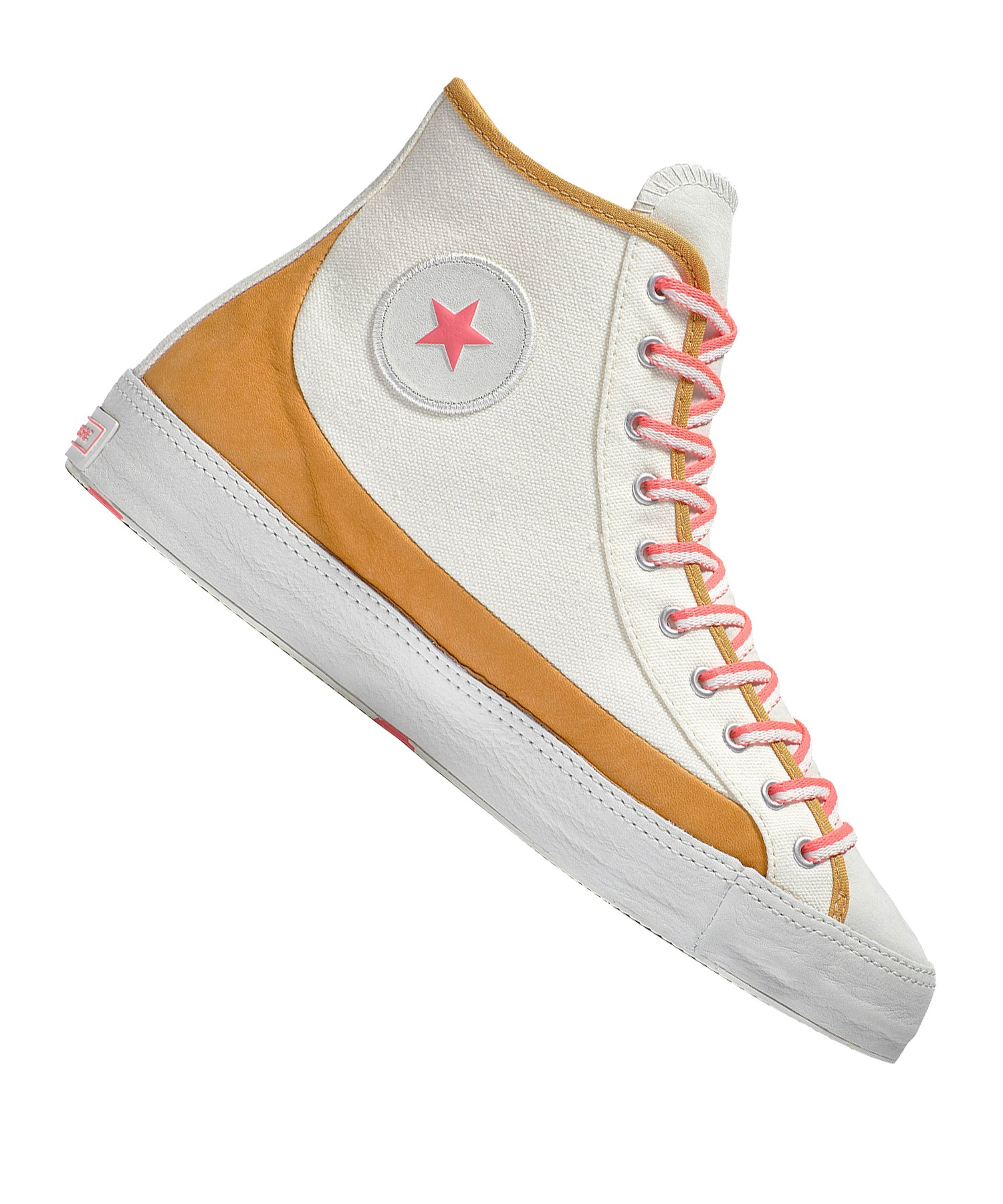Converse CT All Star HI Sasha Damen Sneaker F185