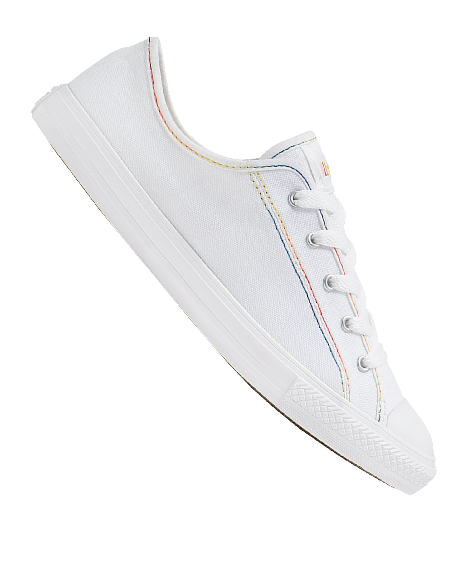 Converse CT AS Dainty OX Damen Sneaker F102