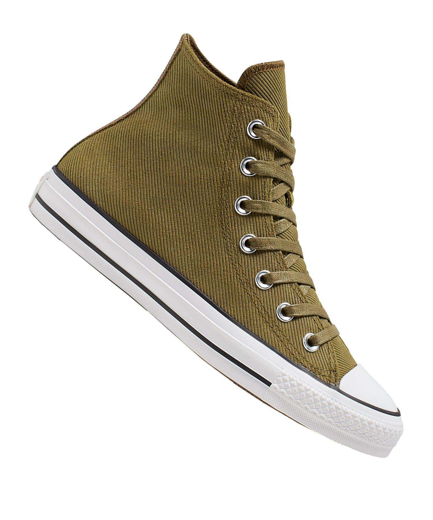 Converse Damen Zzz Sneaker