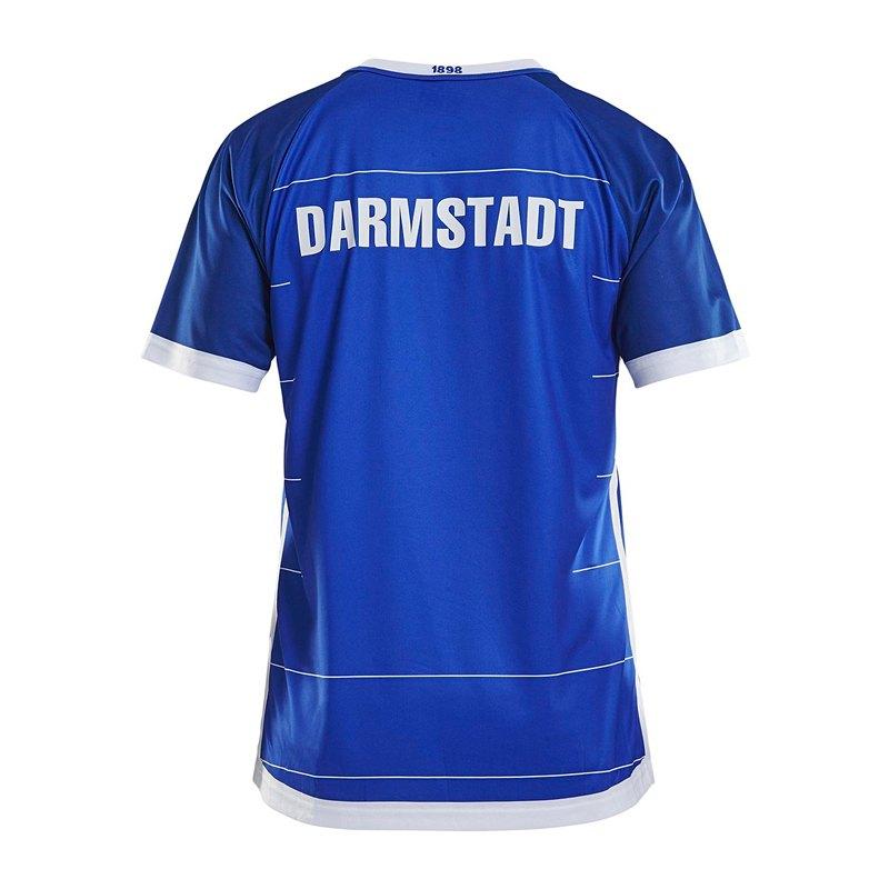 Öffnungszeiten Fanshop Darmstadt 98