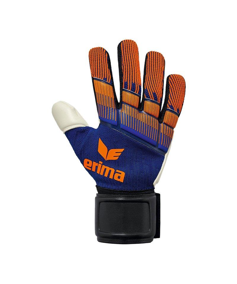 PUMA Knit N.1 Logo Handschuhe